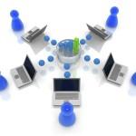 Digital repository