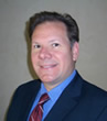 By Michael King, Vice President, IBM Education Industry