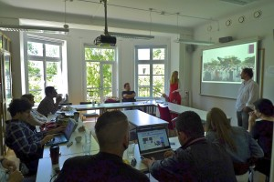 Center_for_Middle_Eastern_Studies_Lund_University_Classroom