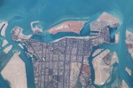 Abu_Dhabi_from_Space-ISS006-E-32079-March_2003