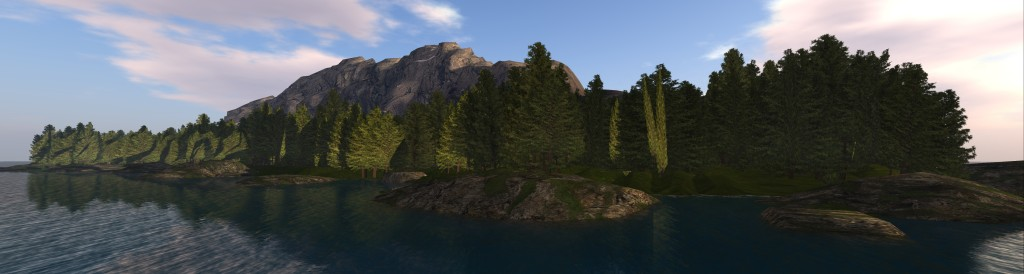 Second_Life_Landscape_06