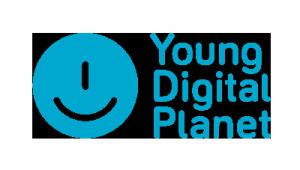 ydp_logo_p312_2_0