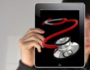 iPadAllergy