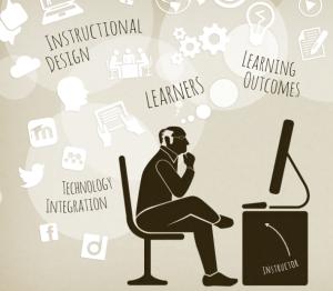 SocialMediaforEducation