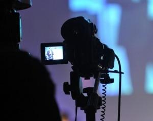 VideoEduca