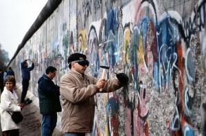 Wall 89