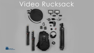 ili-video-rucksack-1080-ohne-text