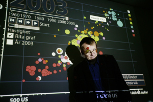 Hans_Rosling_1