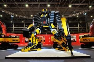 31-robot-763525_1280