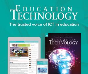 EdTechnology