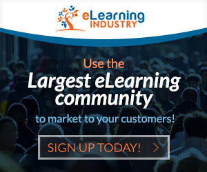eLearning Industry's