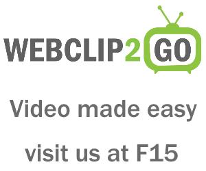 Webclip 2Go
