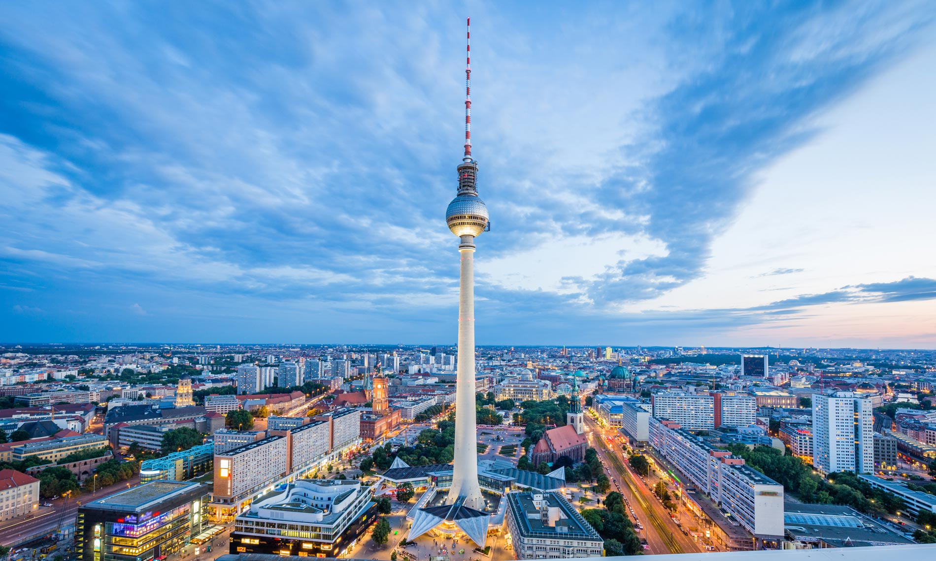 Image result for berlin image