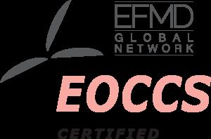 efmd_gn-eoccs_logo-hr