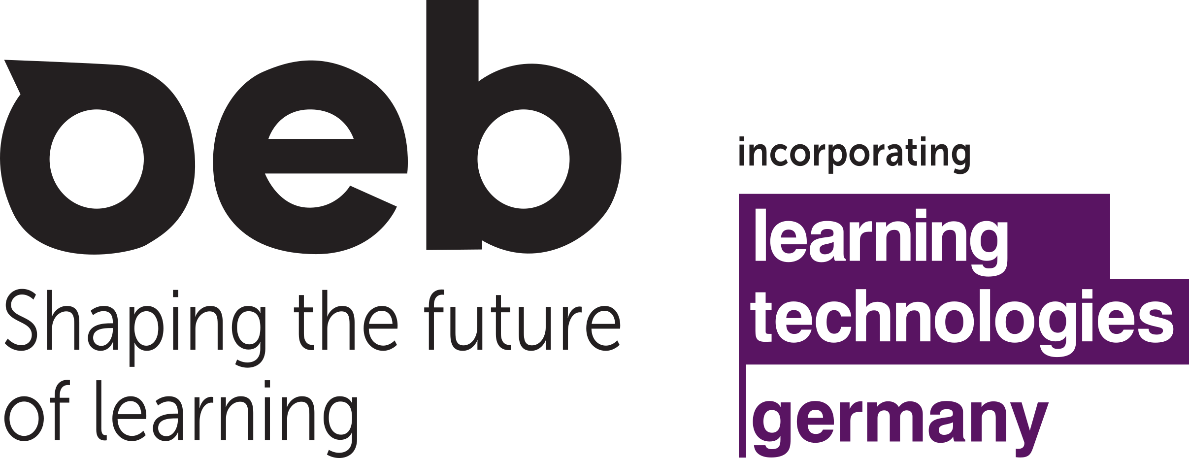 oeb incorporating learning technologies germany