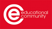 Higher Educational Community