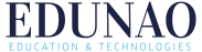 EDUNAO - Education & Technologies