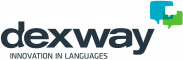 dexway - Innovation in Languages
