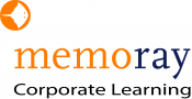 memoray Corporate Learning