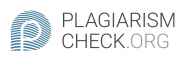 PlagiarismCheck.org