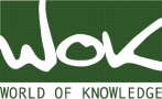 Wok World of Knowledge