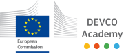 DEVCO Academy - European Commission