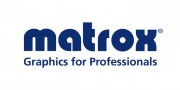Matrox - Graphics for Professionals