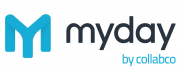 myday by collabco